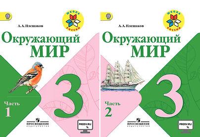 3_3 (1).jpg