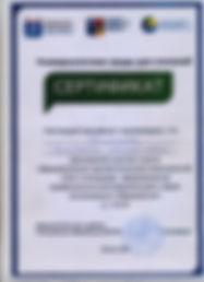 Сертификат МГПУ Шаг в инклюзию.jpg