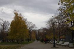 Левченко Мария