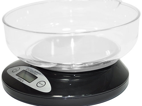 DigiWeigh Digital Kitchen Scale