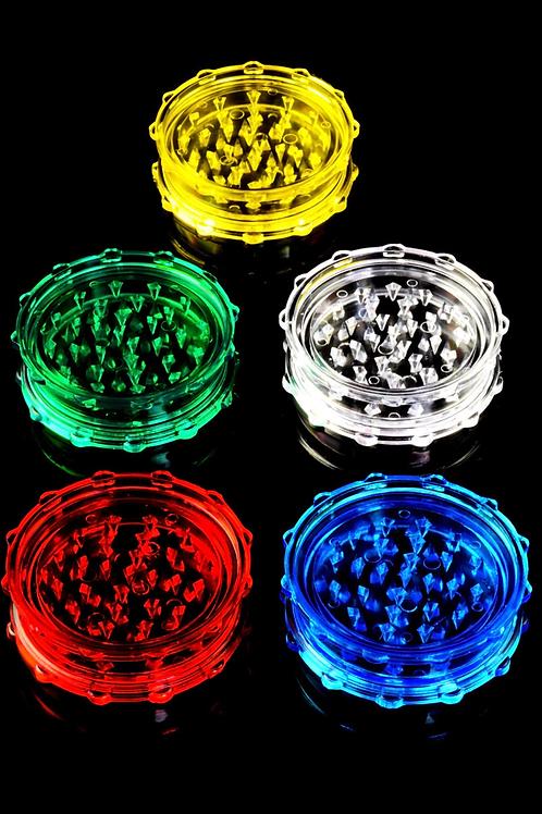 Acrylic Grinder - G104