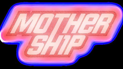 MOTHERSH1P+logo+build+-+v8+symbol.png