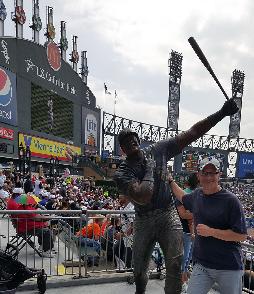 Guaranteed Rate Field Review