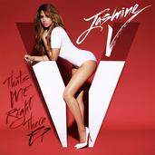 Jasmine V. - Who That
