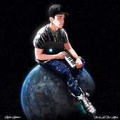 Austin Mahone - This is not the album