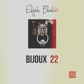 Elijah Blake -Bijoux 22
