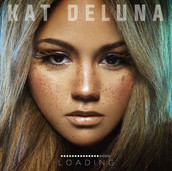 Kat Deluna - Loading