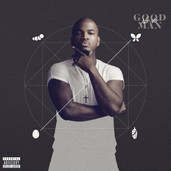 NeYo - Good Man