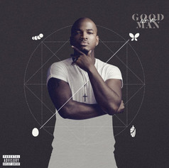 NeYo - Good Man