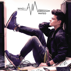 Abraham Mateo - Another Heartbreak