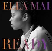 Ella Mai - Ready Ep