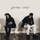 Ar'mon and Trey - Breakdown