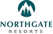 NorthgateResorts (2).png