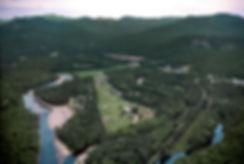 aerial_glenellis_final.jpg