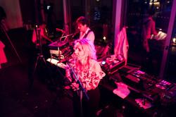 Double Cocktail Band 2019 Vidamar re