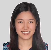 Cheryl Chan.png