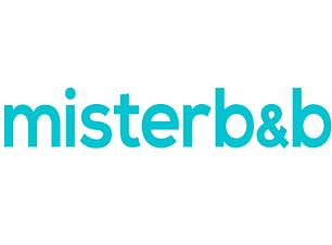 misterbnb logo