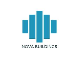 nova buildings logo