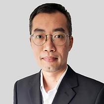 Lee Kok Joo.png