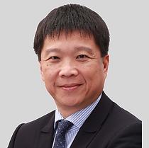 Jake Lim.png