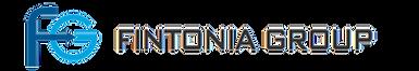 Fintonia Group Web Logo.png
