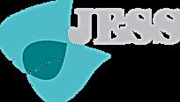 LogoJess.png