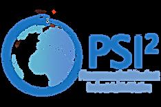 Logo-final-essai_Dégradé_bleu.png