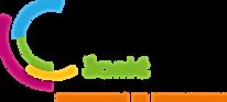 Logo UMDPCS.png