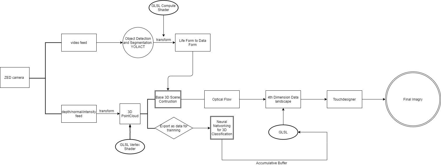 unfoldedmirage_diagram_edited.jpg