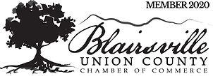 MEMBER2020BlackBlairsville-UnionCountyCh