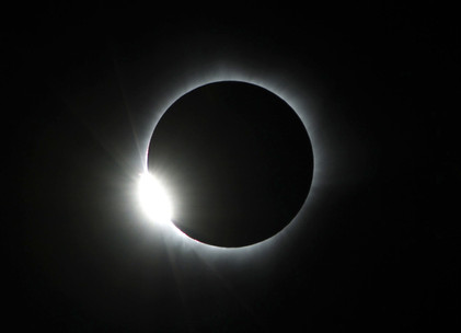 Total-Solar-Eclipse 8.21.17