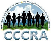 CCCRA Logo.jpg