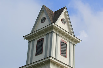 """Steeple """"After"""""""