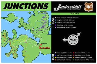 Jackrabbit j1 (1).jpg