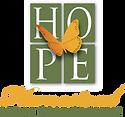 HopeFoundation FINAL Logo.png