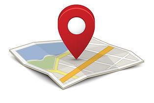 Location Icon 141259639.jpg