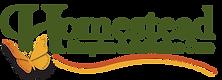 HHPC Logo 4c.png