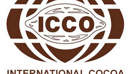 FEDECACAO liderará presencia de la cacaocultura colombiana