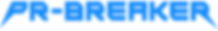 WIX BLUE PR-BREAKER.png
