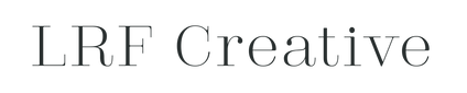 lrfcreative_LOGO.png