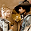 Thumbnail: Wine Glass out of The Three Musketeers