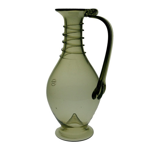 Game of thrones jug