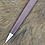 Thumbnail: Medieval Dagger with scabbard, practical version