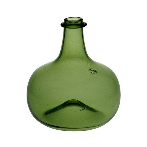 Onion Bottle