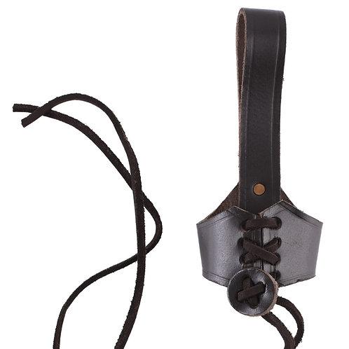 Adjustable Belt Holder