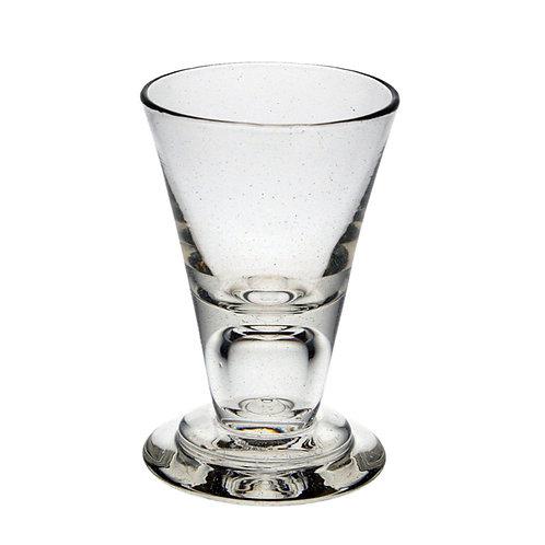Outlander shot glass