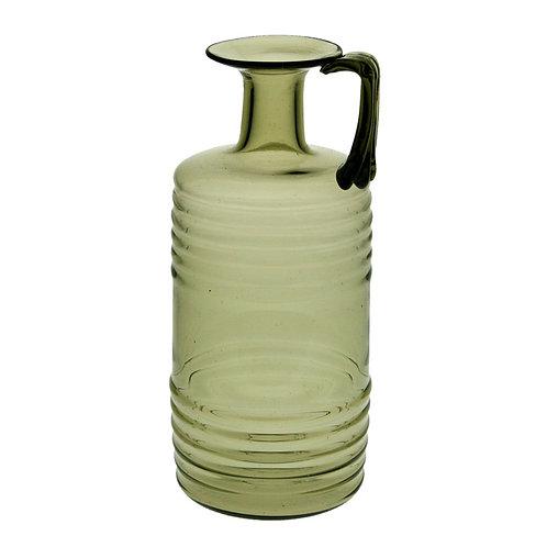 roman bottle