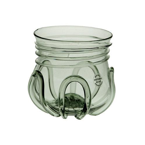 Bell beaker, Birka