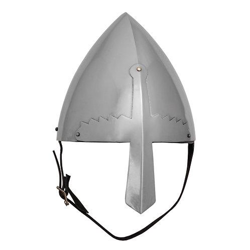 Norman 'St. Wencelas' Nasal Helmet