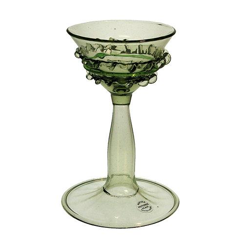 Old Sarum goblet